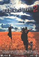 jeepers-creepers-2.jpg