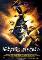 jeepers-creepers.jpg