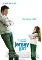 jersey-girl.jpg