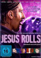 jesus-rolls.jpg