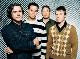 jimmy-eat-world-band-2007.jpg
