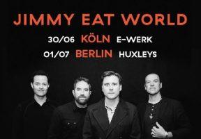 jimmy-eat-world-tour-2020.jpg