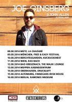 joe-ginsberg-tour.jpg