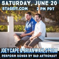 joey-cape-bad-astronaut-livestream.jpg