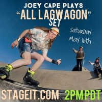 joey-cape-lagwagon-set-live.jpg