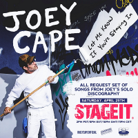 joey-cape-streaming-concert-april.png