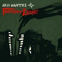 jolly-jumpers-fantom-zone.jpg