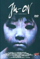 ju-on-the-grudge-2003.jpg