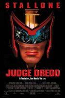 judgedredd.jpg