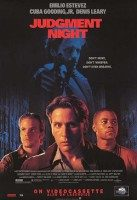 judgement-night-1993-e1418840629127.jpg