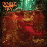 jungle-rot-jungle-rot.jpg