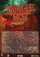 jungle-rot-tour-2019.jpg