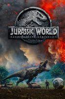 jurassic-world-das-gefallene-koenigreich-e1547828898887.jpg