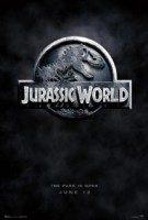 jurassic-world-e1434824306340.jpg