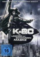 k-20-die-legende-der-schwarzen-maske.jpg