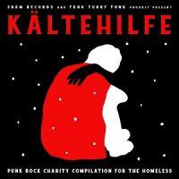 kaeltehilfe-charity-compilation-sbaem-funk-turry-funk.jpg