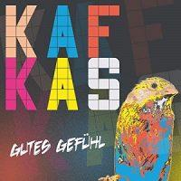 kafkas-gutes-gefuehl.jpg