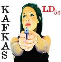 kafkasld50.jpg