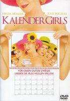 kalender-girls.jpg