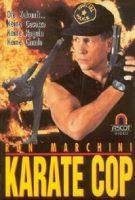 karate-cop.jpg