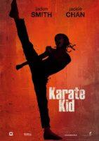 karate-kid-2010.jpg