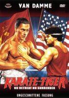 karatetiger.jpg