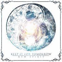 keep-it-for-tomorrow-new-spirit.jpg