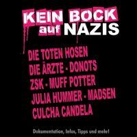 kein-bock-auf-nazis.jpg