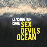 kensington-road-sex-devils-ocean.jpg