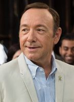 kevin-spacey-copyright-maryland-govpics.jpg