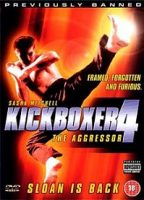 kickboxer-4-the-aggressor.jpg