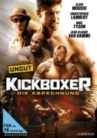 kickboxer-die-abrechnung-e1536639203212.jpg