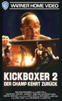 kickboxer2.jpg