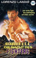 kickboxerusalamas.jpg