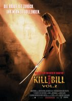 kill-bill-vol-2.jpg