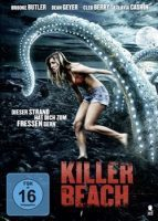killer-beach-e1464891590785.jpg