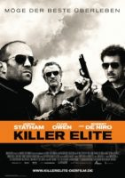killer-elite-de-niro.jpg