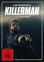 killerman.jpg