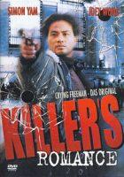 killers-romance.jpg