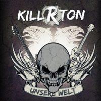 killerton-unsere-welt.jpg