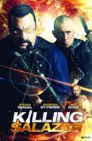 killing-salazar.jpg