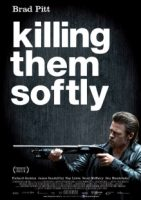 killing-them-softly.jpg