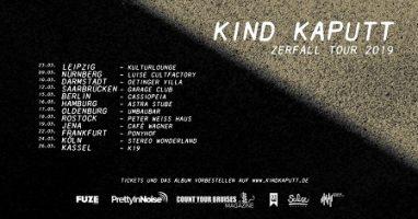 kind-kaputt-tour-2019.jpg