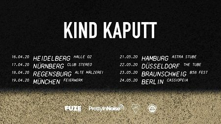 kind-kaputt-tour-2020.jpg