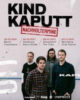 kind-kaputt-tour-2021-verschiebung.jpg
