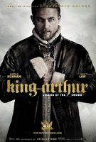 king-arthur-legend-of-the-sword.jpg