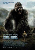 king-kong-jackson.jpg