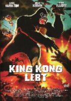 king-kong-lebt.jpg