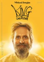 king-of-california.jpg