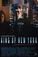 king-of-new-york-e1500765293920.jpg